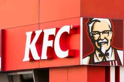 Lowongan Kerja KFC (PT Fastfood Indonesia,Tbk).