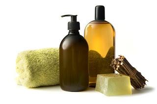 Merk Shampo Untuk Memanjangkan Rambut