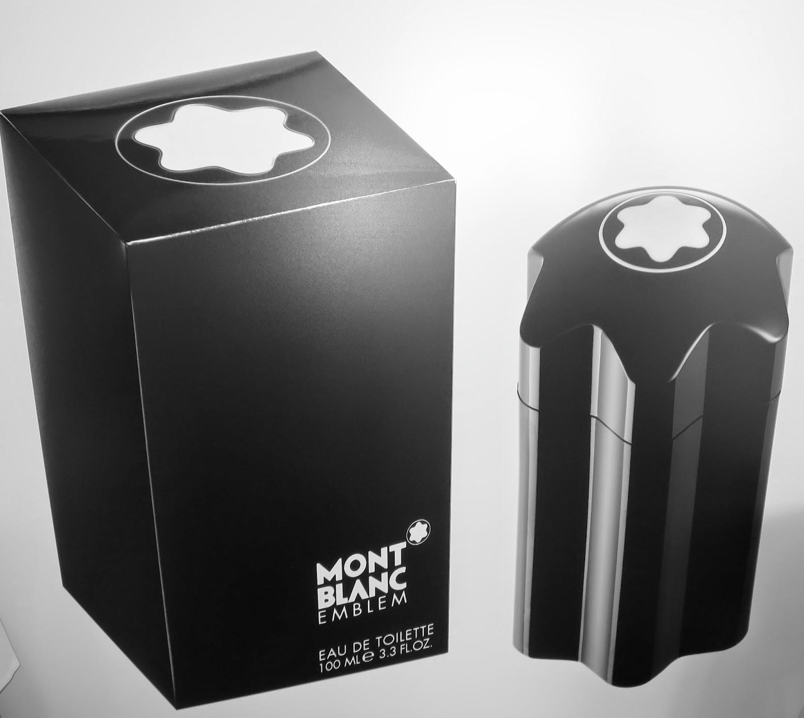 international luxury consulting mont blanc emblem. Black Bedroom Furniture Sets. Home Design Ideas