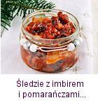 http://www.mniam-mniam.com.pl/2017/11/przepyszne-sledzie-z-imbirem.html