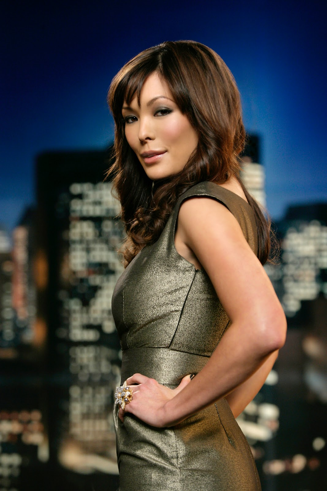 Lindsay Price naked (91 fotos) Video, Snapchat, swimsuit