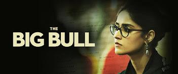 the_big_bull_movie_female_lead_image