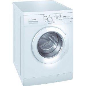siemens wm14e143 waschmaschine g nstig waschmaschinen g nstig. Black Bedroom Furniture Sets. Home Design Ideas