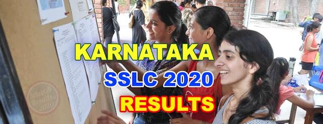 'Schools9-sslc-results-2020'