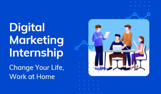 "<img src=""digital-marketing-internship.png"" alt=""digital marketing internship"">"