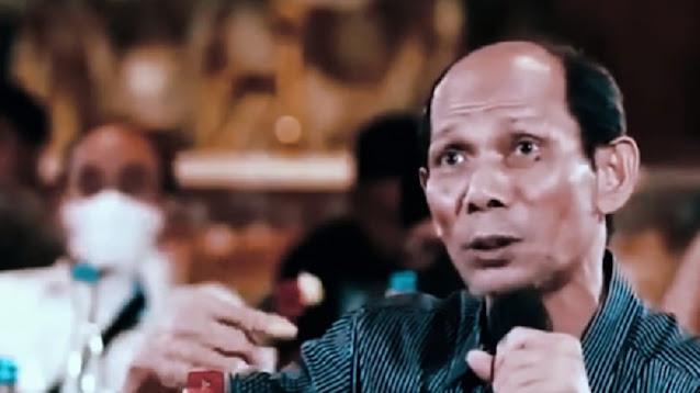 Indonesia Kini Disebut Jadi Negara yang Dihindari untuk Berinvestasi karena Buruknya Penegakan Hukum