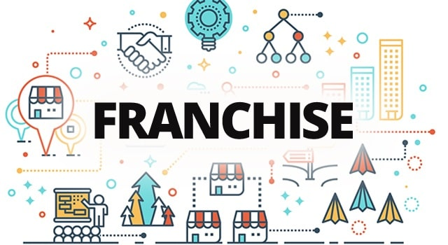 what to know about buying a franchise business franchisee