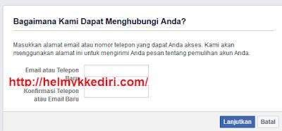 hack akun facebook terbukti berhasil3
