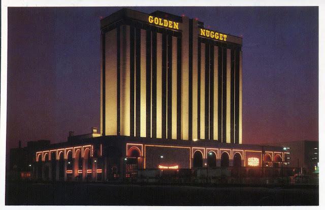 Seneca niagara casino best slots