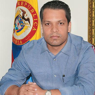 https://www.notasrosas.com/Gobernador Monsalvo Gnecco regresará a su cargo por decisión de la Corte Suprema