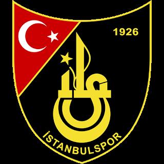 İstanbulspor 2019 Dream League Soccer fts forma logo url,dream league soccer kits, kit dream league soccer 2018 2019,