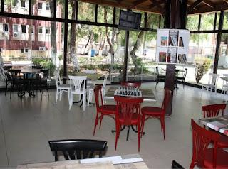 konyaaltı mehmet zeki balcı öğretmenevi uygulama oteli antalya bölgesi uygulama otelleri