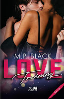 https://www.amazon.it/Love-Training-DriEditore-SpicyRomance-Black-ebook/dp/B07ZVWXM93/ref=sr_1_125?qid=1572710333&refinements=p_n_date%3A510382031%2Cp_n_feature_browse-bin%3A15422327031&rnid=509815031&s=books&sr=1-125