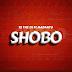New Audio : Rj The Dj Ft. Mabantu – Shobo   Download Mp3