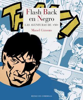 http://www.nuevavalquirias.com/flash-back-en-negro-las-aventuras-de-m-comprar-comic.html