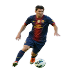 soccer sports in spanish