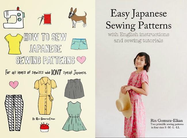 Dress Patterns Book