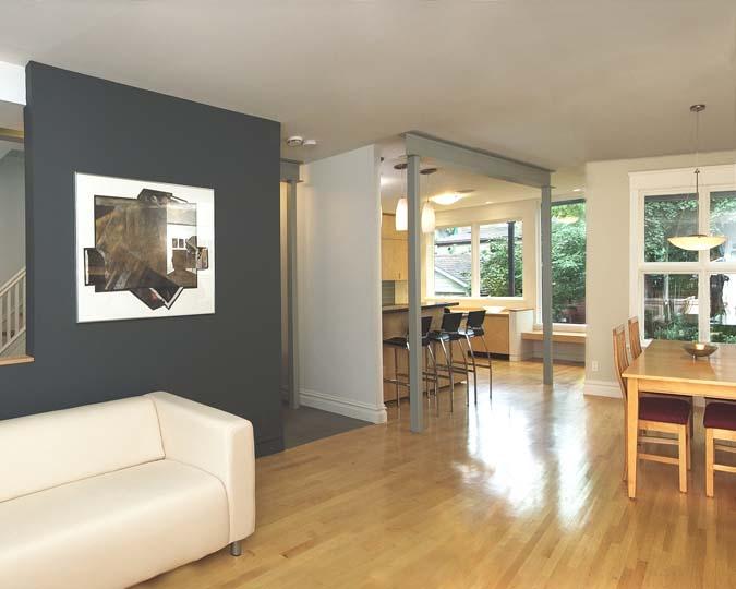 Decorate Mine on Modern House Painting Ideas  id=15326
