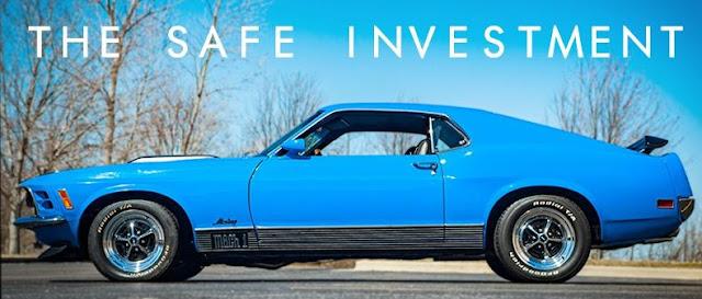 buy  Gateway classic cars near me