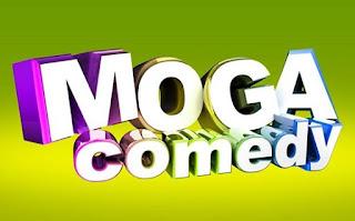 مشاهده قناه موجة كوميدى بث مباشر moga comedy