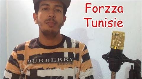 الربح من الانترنت في تونس من خلال موقع forzza