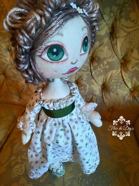 mi-muñeca-Gretel-flor-de-diys