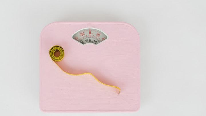Diet VS Olahraga: Lebih Efektif Mana?