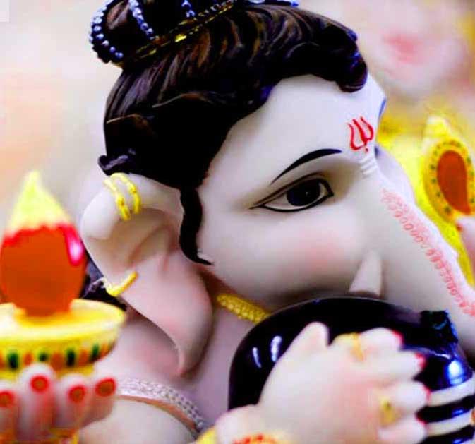 Ganesha Images 86