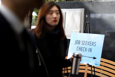 job_01