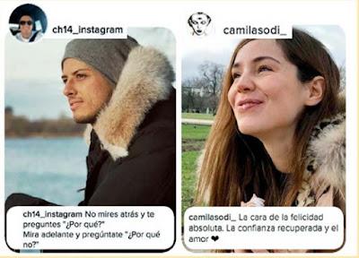 Javier_El_Chicharito_hernandez_Camila_sodi_son_novios