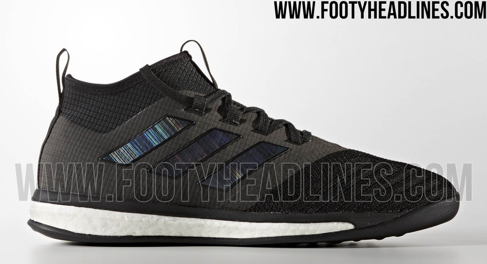 adidas ace tango 17 1 magnetic storm shoes released. Black Bedroom Furniture Sets. Home Design Ideas