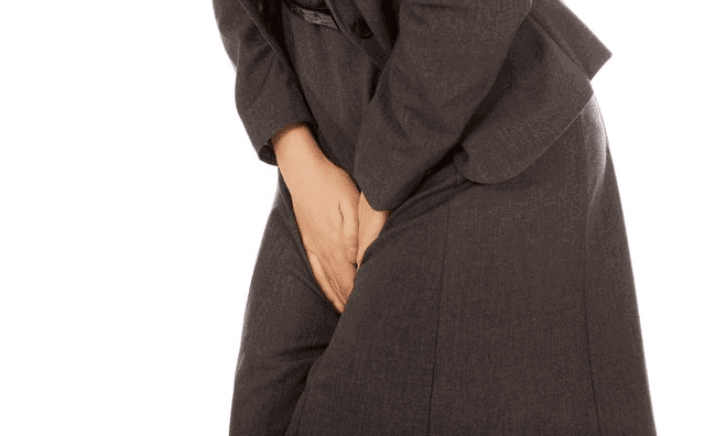 ما هو علاج التهاب المثانة وما أعراضه وكيفية الوقاية منه