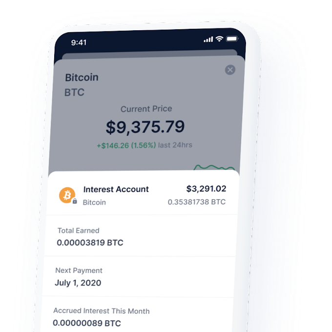 What Is a bitcoin Wallet? Here's Everything You Need to Know
