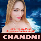 Chandani Uncut webseries  & More