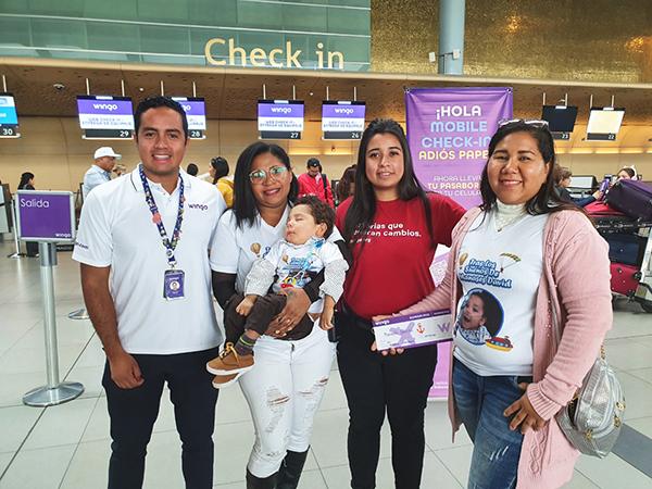 peticion-Change-org-Wingo-niño-colombiano-tratamiento-medico-Ecuador