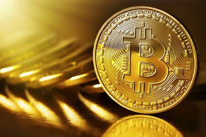 Daftar Situs Tambang Bitcoin Terpercaya Terbukti Membayar