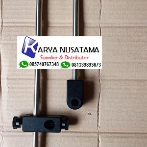 Jual Suport Clamp Of PT1000 For Hotplate Stirrer di Makasar