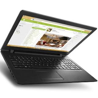 Lenovo IdeaPad 110-15IBR 80T70011US Specs & Price