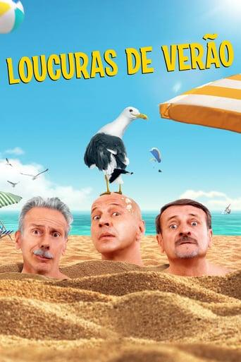 Loucuras de Verão (2020) Download