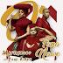 Download New Audio : Mafikizolo ft Yemi Alade – Ofananawe { Official Audio }