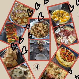 menu-festa-merenda-sinoira-raccolta-ricette