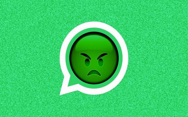 يمكنك من الآن منع أصدقاءك في الواتساب من اضافتك في المجموعات بدون اذنك ! إليك الطريقة