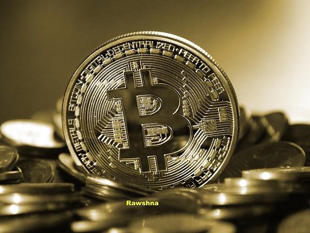 حكم البيتكوين وتداول العملات الرقمية