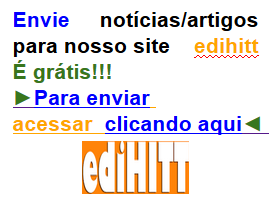 https://www.edihitt.com.br/p/blog-page_3.html