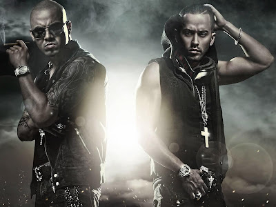 Fotos y wallpapers de wisin y yandel 2012 ~ Hot New Reggaeton - Remixes, Fondos HD, Música ...