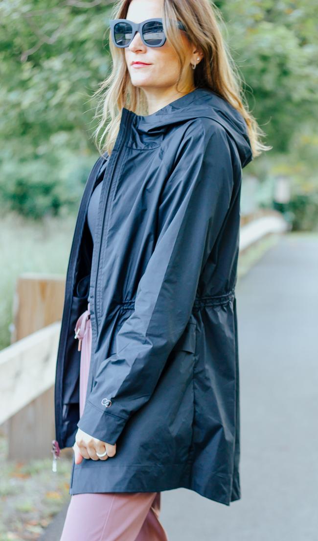 Calia Jacket