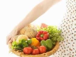 Ăn đa dạng để bảo vệ sức khoẻ mùa đông