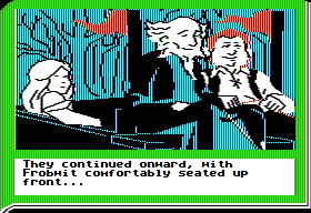 911008-zorkquest-assault-on-egreth-castle-apple-ii-screenshot-frobmit.png