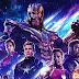 Avengers: Endgame review - is it good? Infinity War sequel review
