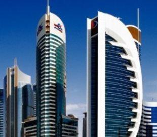 السياحة في قطر انواعها ومميزاتها